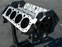 Engine Block Parts - bare block