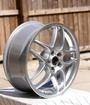 BBS ALLOYS FOR VW **FOR SALE**