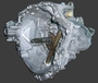 Complete Transmissions - BE4 MANUAL TRANSMISSIONS