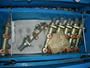 BENDIX Master Cylinder 5000 Pieces -NEW-