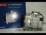 Air Conditioning Compressor - BMW