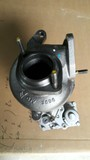 BORGWARNER TURBOCHARGER FOR HYUNDAI / KIA