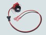 Ignition Kit - Bosch 009