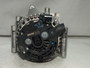 Alternator - Bosch Alternator Mercedes W211