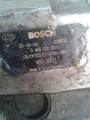 bosch cp3 pump core 0445020007