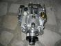 Bosch Injection Pump for Sale