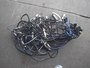 BOSCH MIXED LOT O2 SENSORS