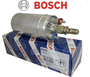 BOSCH PERFORMANCE FUEL PUMP 0580 254 044