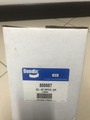 Brand New Bendix Air Dryers 800887