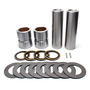 Brand New Buffalo BF30437 Bronze Center Bushing Kit