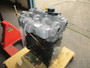Brand New Complete 2.8 CRD Diesel Engines Chrysler Jeep