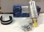 Brand New Pierburg Universal 7.21440.51.0 Electric Fuel Pump