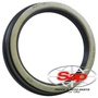Brand New SAP Wheel Oil Seals