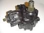 Steering Gear Box - Brand new steering boxes with arm