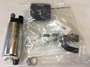 Brand New Walbro GCA709 High Pressure In-tank Fuel Pump