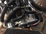 BRANDNEW AND COMPLETE MITSUBISHI 1.3 PETROL ENGINES