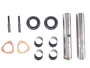 Buffalo King Bolt Set BF838 Autocar (1974-1980), White Truck (1984-1985)