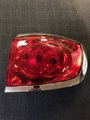 buick enclave taillight quarter mount 08-11