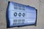 Air Conditioning Condensers - BUS AIR CONDITIONER