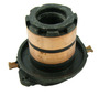 car alternator slip ring