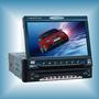 Car DVD Player-ONE DIN (Car Audio / Video, Mobile Video)