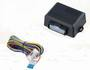 Ignition Optic Sensor Kit - Car Electronic Security Products