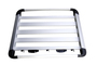 car luggage Rack