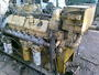 Diesel Engines - CAT 3412