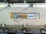 CAT 3412 for Sale