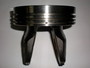 Caterpillar 3406C(41Z) two pieces piston