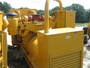 Caterpillar D379 Generator Set - Item #5029