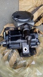 Engine Oil Pump - CATERPILLAR SPARES