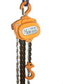 Chain hoist, lever hoist supply in high quality with CE, GS certficates