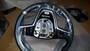 Chevrolet Volt Steering Wheels