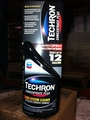 Corrosion Inhibitors - Chevron Techron Fuel System Cleaner