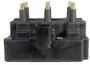 CHRYSLER Ignition Coil 4443971
