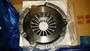 CLUTCH DISC & COVER SET FOR GM LANOS 1.3L SOHC