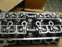 Engine Cylinder Head - Cobra,Lincoln Navigator DOHC.Cylinder Heads