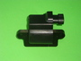 Ignition Coil - COIL