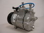 Air Conditioning Compressor - COMPRESSOR 4576