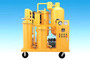 Cooking Oil Purifier / Oil Filter