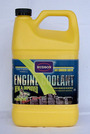 Coolant 1 Gal Bottle Closeout ! ! ! !