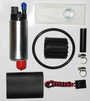 Performance Fuel Pump - Corvette Camaro F-Body Trans Am GM Truck Silverado Cylone etc 255LPH Intank Fuel Pump