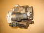 Fuel Injection - CR Petrol pumps . Renault 1.9 dci , 2.2 dci , 2.5 DCI