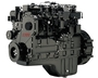 Cummins engine  /  Cummins engine parts