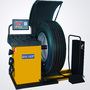 Wheel Balancers - CWB299 wheel balancer