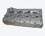 CYLINDER HEAD FOR 3304PC
