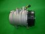 Air Conditioning Compressor - Delphi a/c compressor