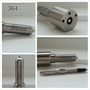 Fuel Injection Nozzle - Delphi common rail nozzle