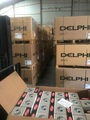 DELPHI NEW GENUINE PARTS STOCKLOT